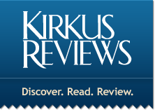 Kirkus Reviews Review of Big in China