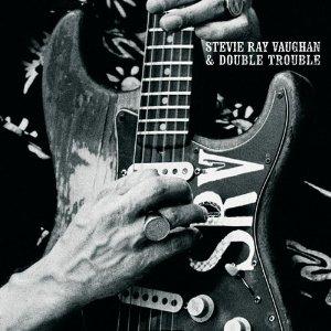 Stevie Ray Vaughans Final Gig Alan Paul