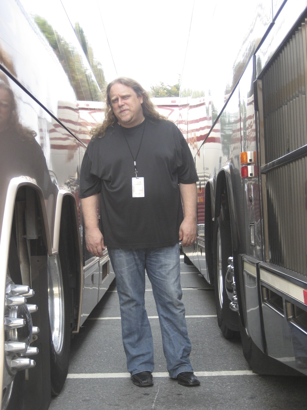 warren haynes on why he decided to leave the allman brothers band alan paul. Black Bedroom Furniture Sets. Home Design Ideas