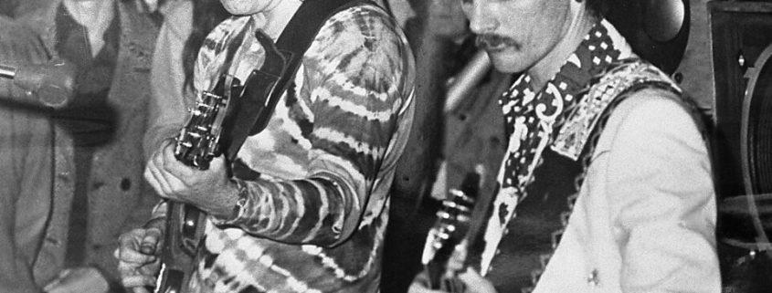 6e56a74f4fc2 Watkins Glen Summer Jam  the story behind the largest rock festival ...